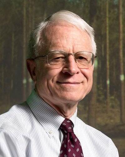 Dr. Harold E Burkhart